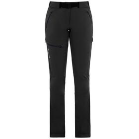 VAUDE Badile II Pant Long Women black